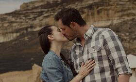 Hauptsache Liebe - Eine Reise ins Glück mit Katie McGrath und Bok van Blerk - Bild 4
