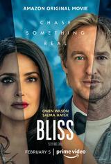 Bliss - Poster