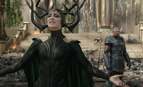 Thor 3: Tag der Entscheidung mit Cate Blanchett - Bild 49