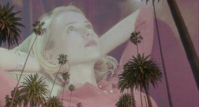 "Naomi in ""Mulholland Drive"""