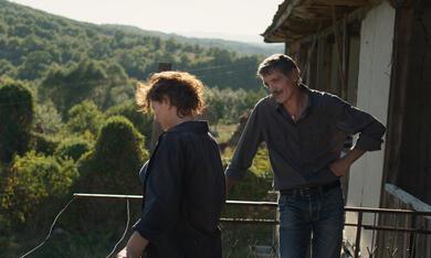 Western mit Meinhard Neumann - Bild 11