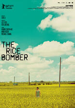 The Rice Bomber