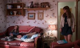 Judy mit Jessie Buckley - Bild 14