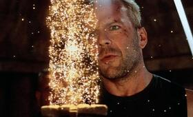 Das fünfte Element mit Bruce Willis - Bild 266