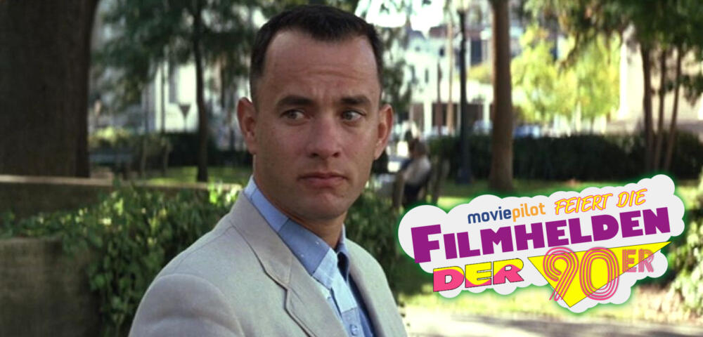 forrest gump movie questions Forrest gump is one of those movies that sticks with you long after you've seen it here is a curated collection of the best quotes from forrest gump.