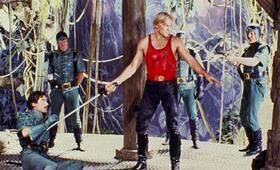 Flash Gordon mit Sam J. Jones - Bild 7