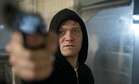 Tatort: Weiter, immer weiter mit Vincent Redetzki - Bild 1