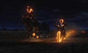 Ghost Rider - Bild 23