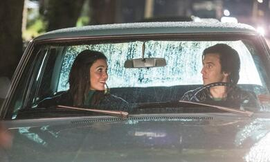 This Is Us - Staffel 3 - Bild 4