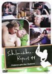 Schulmädchen-Report 11: Probieren geht über Studieren