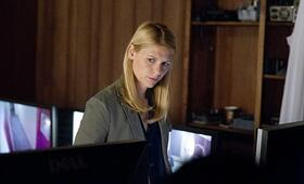 Staffel 3 mit Claire Danes - Bild 9