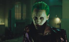Suicide Squad mit Jared Leto - Bild 44