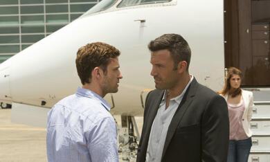 Runner Runner mit Ben Affleck und Justin Timberlake - Bild 10