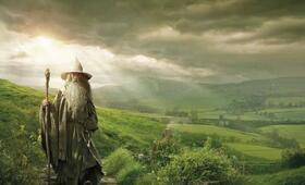 Der Hobbit: Eine unerwartete Reise - Bild 48