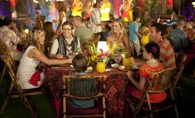 Meine erfundene Frau mit Adam Sandler, Jennifer Aniston und Brooklyn Decker - Bild 14