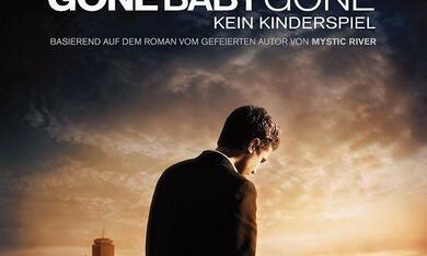 Gone Baby Gone - Kein Kinderspiel - Bild 12