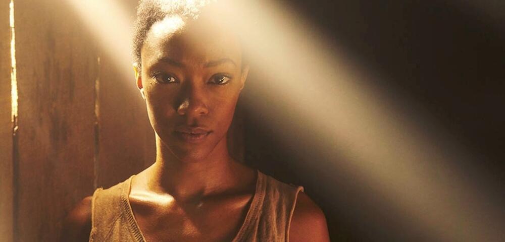 The Walking Dead Staffel 5 Deutsch Online Schauen