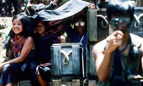 Apocalypse Now - Bild 144