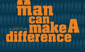 A Man Can Make a Difference - Bild 7