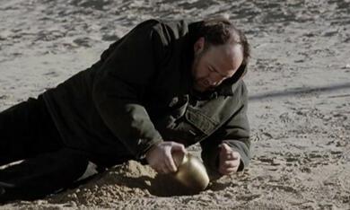 Down the Shore - Dunkle Geheimnisse mit James Gandolfini - Bild 8