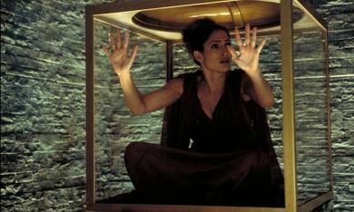 The Cell mit Jennifer Lopez - Bild 1