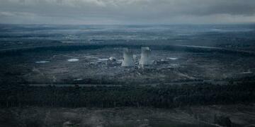 Dark: Winden nach der Apokalypse