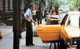Der Stadtneurotiker mit Woody Allen und Diane Keaton - Bild 10