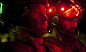 Zero Dark Thirty - Bild 8