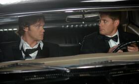 Staffel 3 mit Jensen Ackles und Jared Padalecki - Bild 107