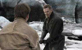 Batman Begins mit Liam Neeson - Bild 68