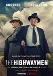 Highwaymen xlg