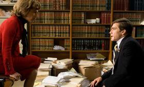 Liebe ohne Krankenschein mit Jake Gyllenhaal und Catherine Keener - Bild 29