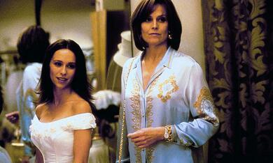 Heartbreakers - Achtung: Scharfe Kurven mit Sigourney Weaver und Jennifer Love Hewitt - Bild 6