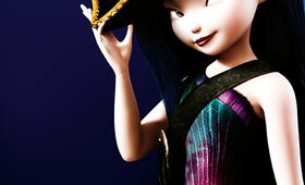 Tinkerbell und die Piratenfee - Bild 6
