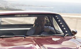 Fast & Furious 6 - Bild 67