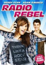 Radio Rebel - Unüberhörbar - Poster