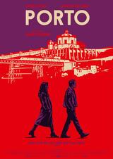 Porto - Poster