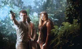 Planet der Affen mit Mark Wahlberg und Estella Warren - Bild 83