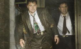 Shutter Island mit Leonardo DiCaprio und Mark Ruffalo - Bild 68