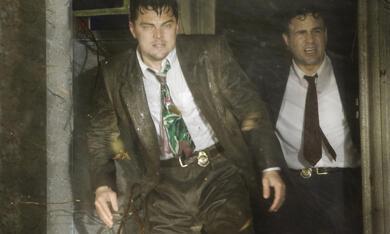 Shutter Island mit Leonardo DiCaprio und Mark Ruffalo - Bild 4