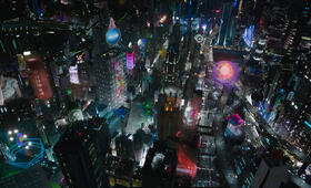 Ghost in the Shell - Bild 49