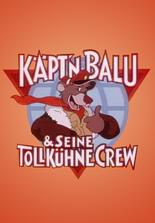 Käpt'n Balu und seine tollkühne Crew