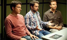 Kill the Boss mit Jason Bateman, Jason Sudeikis und Charlie Day - Bild 5