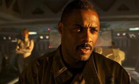 Prometheus - Dunkle Zeichen mit Idris Elba - Bild 6