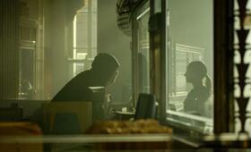 Inside Man mit Jodie Foster - Bild 12