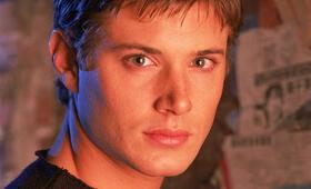 Dark Angel mit Jensen Ackles - Bild 6