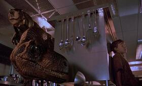Jurassic Park 3D - Bild 14