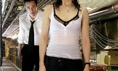 Constantine mit Rachel Weisz - Bild 4