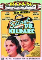Dr. Kildare - Das Geheimnis