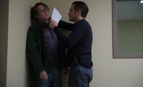 Prisoners mit Jake Gyllenhaal und Paul Dano - Bild 18